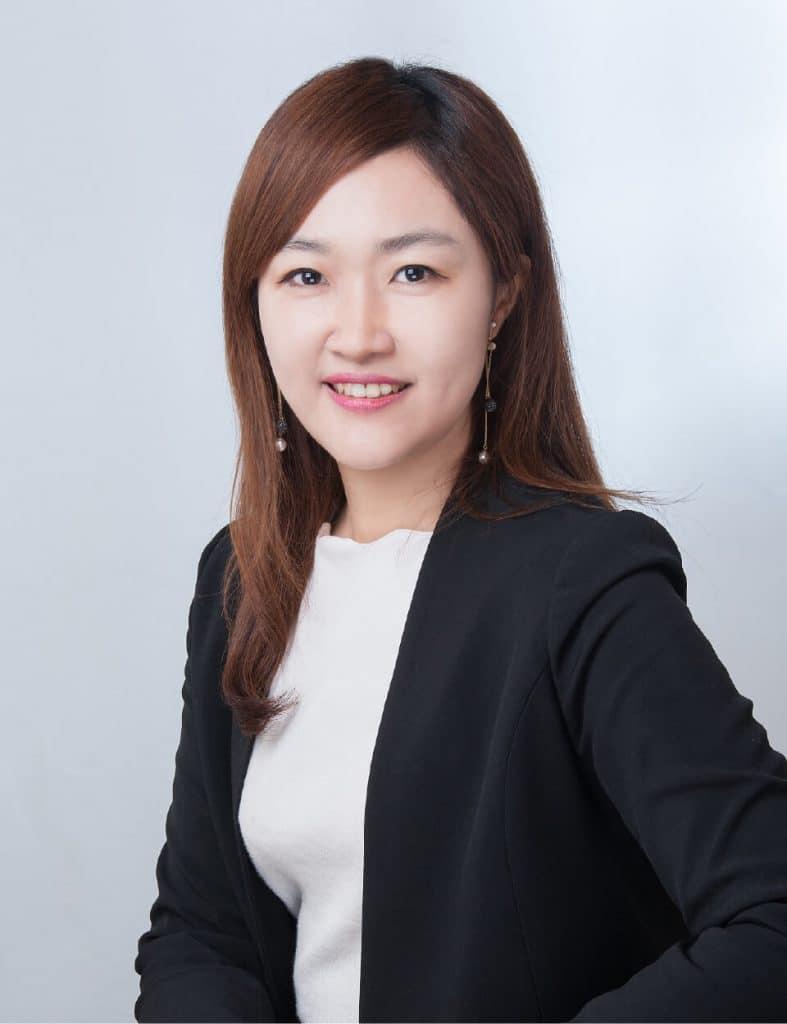 木 郁涵 26
