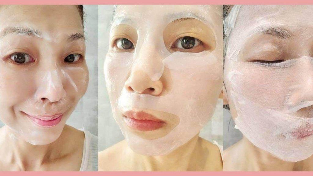 【不要再用清水洗臉了!】有試玫事要保養 洗臉繆思 保養首重清潔卸妝 其他次之 網路迷思 正確觀念 3