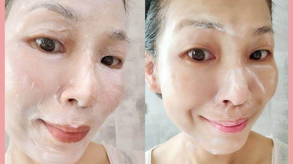 【不要再用清水洗臉了!】有試玫事要保養 洗臉繆思 保養首重清潔卸妝 其他次之 網路迷思 正確觀念 4